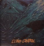 Dream Cave Lyrics Cloud Control