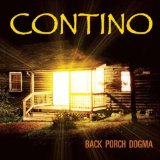 Back Porch Dogma Lyrics Contino