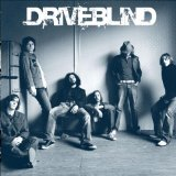 Miscellaneous Lyrics Driveblind