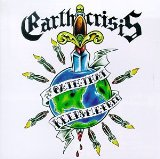 The Oath That Keeps Me Free Lyrics Earth Crisis