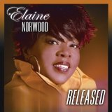 Miscellaneous Lyrics Elaine Norwood