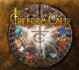 Ages Of Light Lyrics Freedom Call