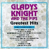 Miscellaneous Lyrics Gladys Knight & The Pips