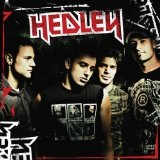 Hedley Lyrics Hedley