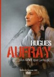 Miscellaneous Lyrics Hugues Aufray