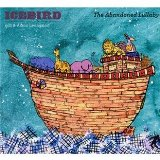 The Abandoned Lullaby Lyrics Icebird