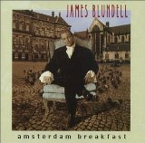 Amsterdam Breakfast Lyrics James Blundell