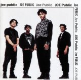 Miscellaneous Lyrics Joe Public