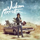 Miscellaneous Lyrics Julian Perretta