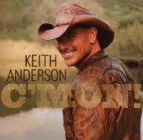Miscellaneous Lyrics Keith Anderson