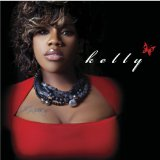 Miscellaneous Lyrics KELLY PRICE