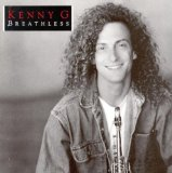 Breathless Lyrics Kenny G