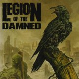 Ravenous Plague Lyrics Legion Of The Damned