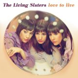 Miscellaneous Lyrics Living Sisters