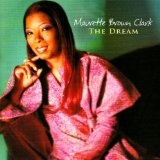 The Dream Lyrics Maurette Brown Clark