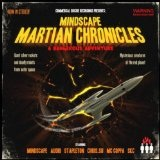 Martian Chronicles Lyrics Mindscape