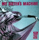 Diva Lyrics My Sisters Machine