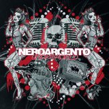 Underworld Lyrics NeroArgento