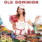 Song for Another Time Lyrics Old Dominion