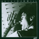 PH7 Lyrics Peter Hammill