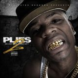 Da Last Real Nigga Left 2 Lyrics Plies