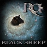Black Sheep Lyrics Ra