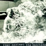 Rage Against The Machine Lyrics Rage Against The Machine