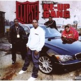 Clipse Presents Re Up Gang Lyrics Re-Up Gang