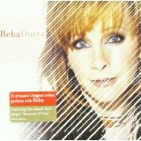 Reba Duets Lyrics Reba McEntire