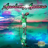 Aquaberry Aquarius (Mixtape) Lyrics Riff Raff