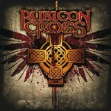 RUBICON CROSS Lyrics RUBICON CROSS