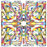 Afterlife Lyrics Secret Circuit