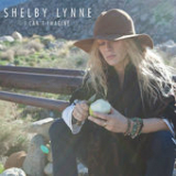 I Can't Imagine Lyrics Shelby Lynne