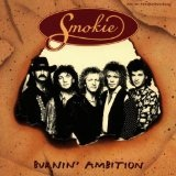Burning Ambition Lyrics Smokie