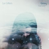 Galaxy Lyrics Sun Glitters
