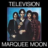 Miscellaneous Lyrics Television