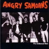 Miscellaneous Lyrics The Angry Samoans