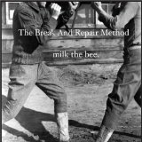Miscellaneous Lyrics The Break & Repair Method
