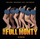 Miscellaneous Lyrics The Full Monty