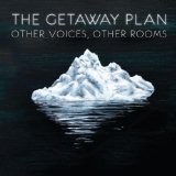 Miscellaneous Lyrics The Getaway Plan