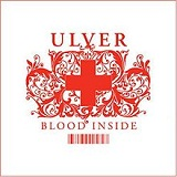 Blood Inside Lyrics Ulver