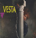 Miscellaneous Lyrics Vesta Williams