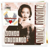 Madah Berhelah Lyrics Ziana Zain