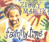 Miscellaneous Lyrics Ziggy Marley