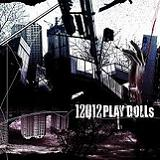 Play Dolls Lyrics 12012