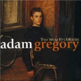 Miscellaneous Lyrics Adam Gregory