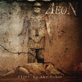 Bleeding The False Lyrics Aeon