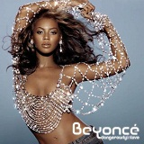 Dangerously in Love Lyrics Beyonce Knowles Feat Jay-Z