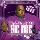 Miscellaneous Lyrics Big Moe F/ D-Gotti, D-Wreck, Noke-D