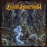 Miscellaneous Lyrics Blind Guardian